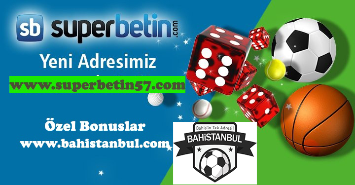 superbetin44-giris.jpg
